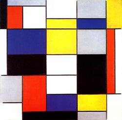 Mondrian---Composition-A_small
