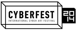 cyberfest 2014