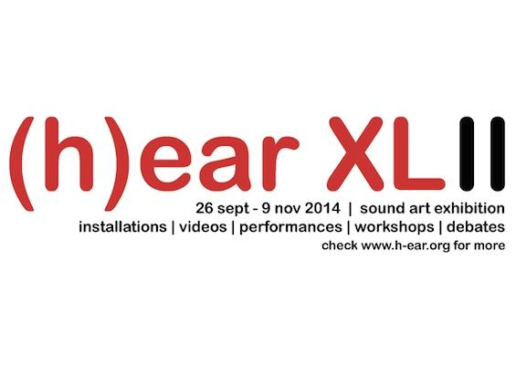(h)ear XL