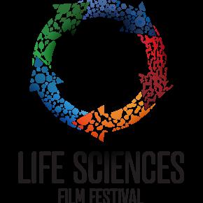 Life Science Film Festival 2014