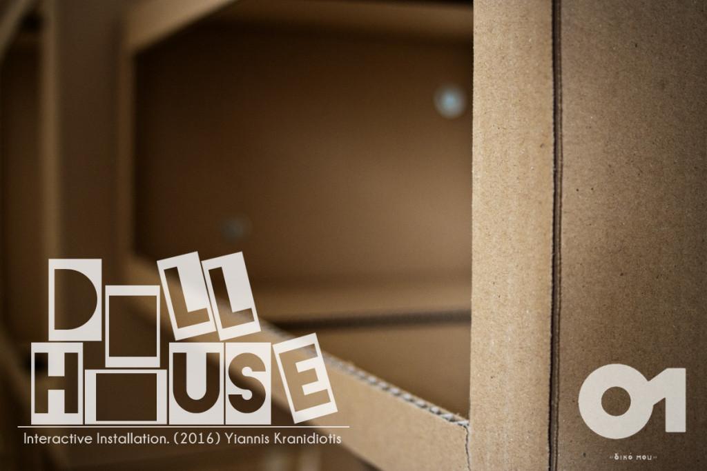 Dollhouse---Yiannis-Kranidiotis