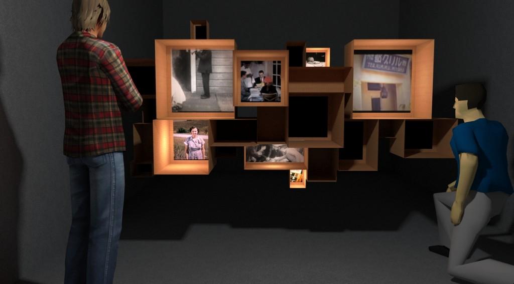 Dollhouse v1.1_Scene 1