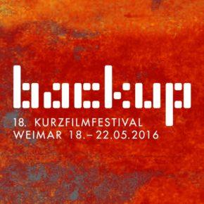 backup_festival