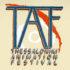 3rd TAF - Thessaloniki Animation Film Festival