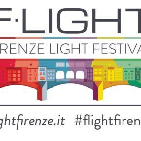 FLight Firenze 2017